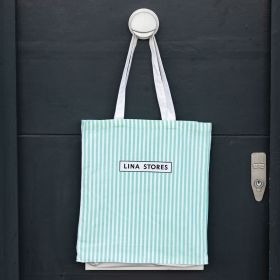 small tote bags - BCANBGLH4
