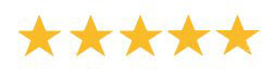 supreme creations - Google Reviews